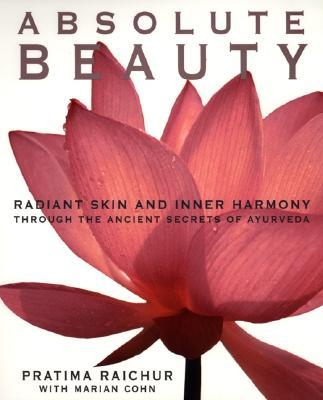 Absolute Beauty By Raichur, Pratima